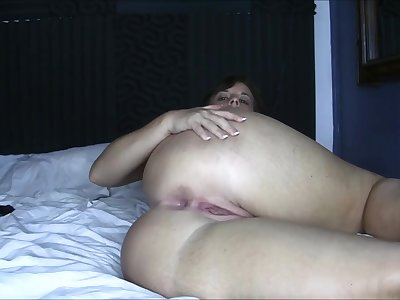 PAWG (5)