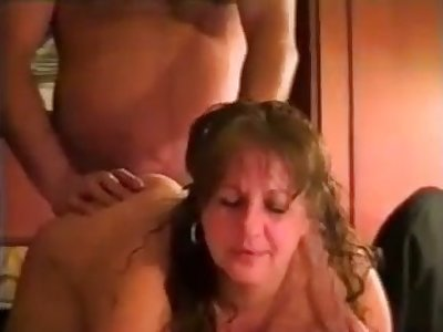This whore doesn't have the synod of a stripper cocktail lounge she loves doggy feeling