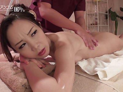 Minori Kurobane Best Celebrity Lady Vol11