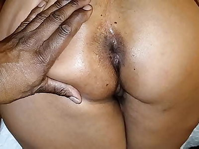 AMATEUR BIG BOOTY ASIAN INDIAN DESI BHABHI BBC GANGBANG HOMEMADE CHUDAI HARDCORE BLACKED MILF MOM Undiluted REALITY